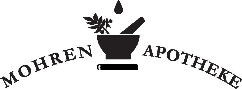 Asset-2moh-logo-4x